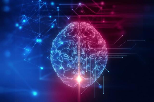 Bộ não vẫn hoạt động sau khi cơ thể đã chết - 1