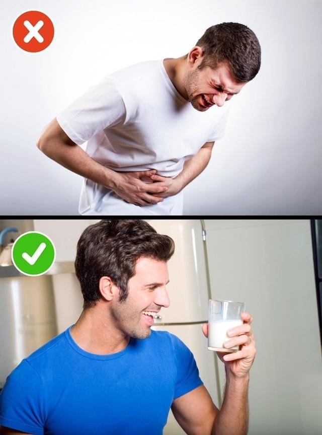 Những loại thực phẩm khiến cơ thể có mùi khó chịu - 2