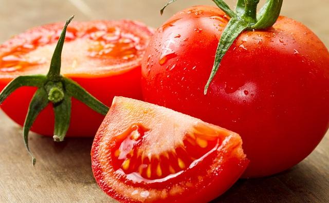 12 lý do bạn nên ăn nhiều cà chua hơn | Báo Dân trí