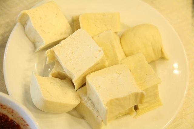 Bếp Ngon: Làm món cá om chuối đậu cùng NTK Đỗ Trịnh Hoài Nam - 4