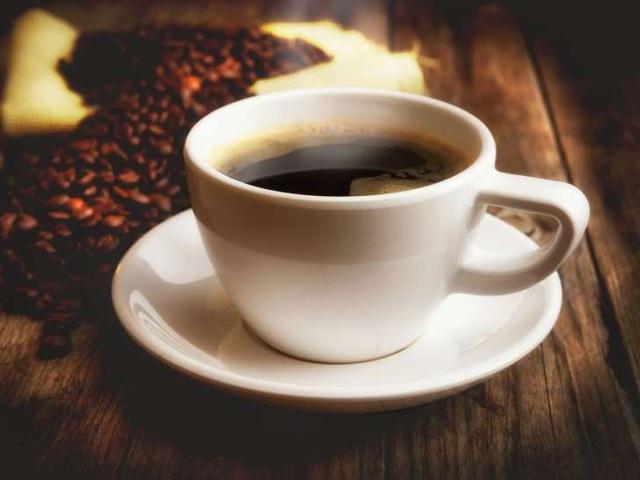 Cà phê rang - Loại nào tốt cho sức khỏe hơn? - 1