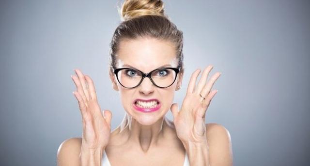 11 dấu hiệu của người thiếu trí tuệ cảm xúc - 1