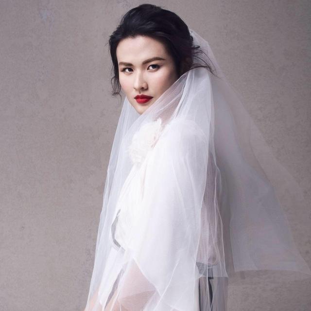 """Cao Thiên Trang và một số người mẫu từng tố phía Vietnams Next Top Model có một """"danh sách đen"""" (black list) cấm diễn."""