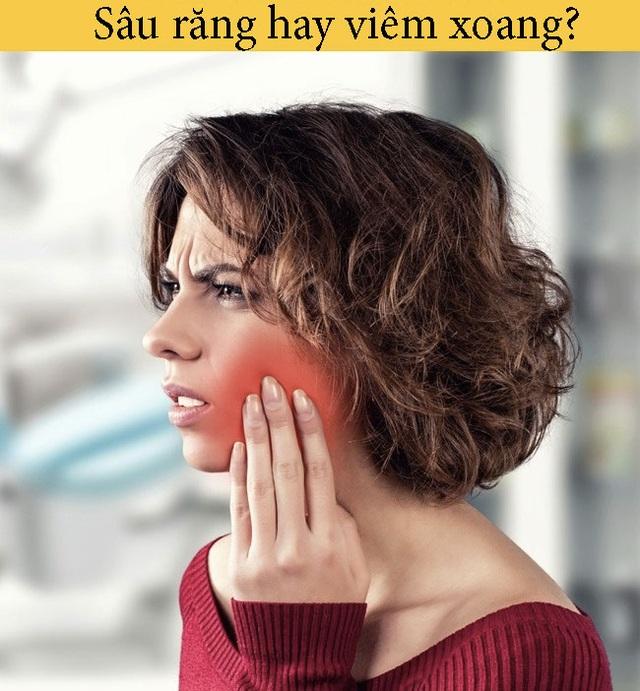 10 quan niệm lỗi thời khi chăm sóc răng miệng - 7