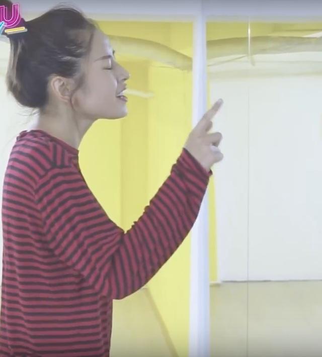 Từng bị đuổi sau 2 ngày học hát, Chi Pu công bố trở thành… ca sĩ - 5