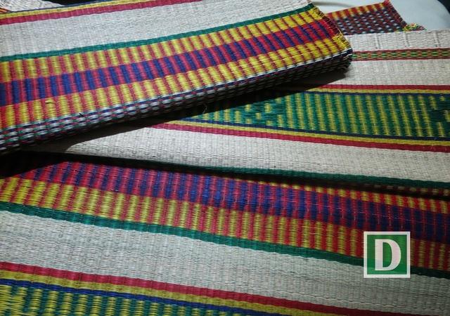 Những làng nghề truyền thống danh tiếng ở Đà Nẵng - 7