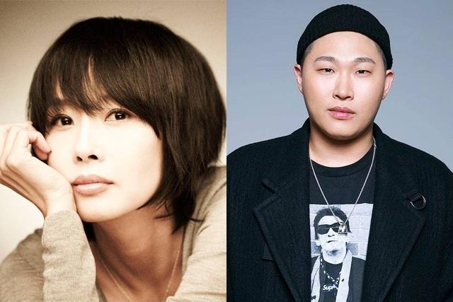 Swings đã có một ca khúc đề cập tới gia đình Choi Ji Shil từ năm 2010 nhưng đến nay ca khúc này tiếp tục được phát sóng khiến cả gia đình Choi Ji Shil phẫn nộ.