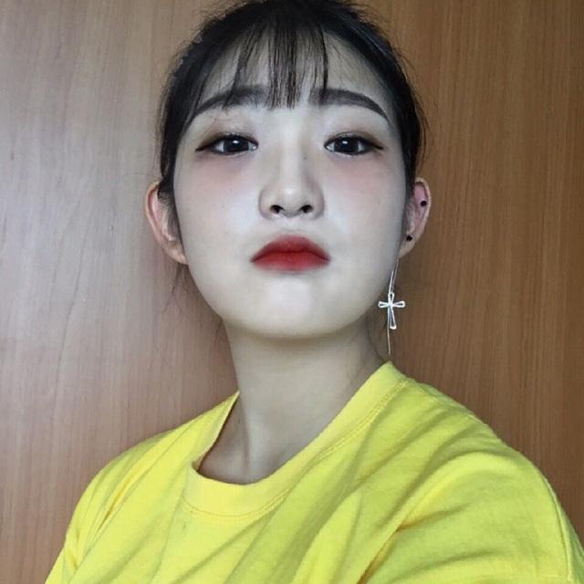 Choi Joon Hee - cô con gái mới 13 tuổi của Choi Ji Shil