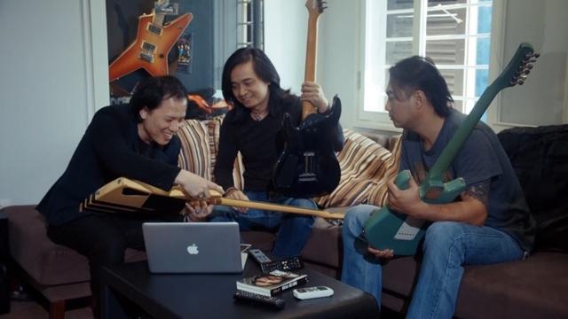 Trải qua nhiều sóng gió, thăng trầm, qua nhiều lần tan hợp, đổi thành viên, ban nhạc Bức Tường vẫn giữ nguyên được một tinh thần rock Việt đầy chất lửa cùng với những hoài bão đổi mới, theo đuổi nghệ thuật chân chính của mình.