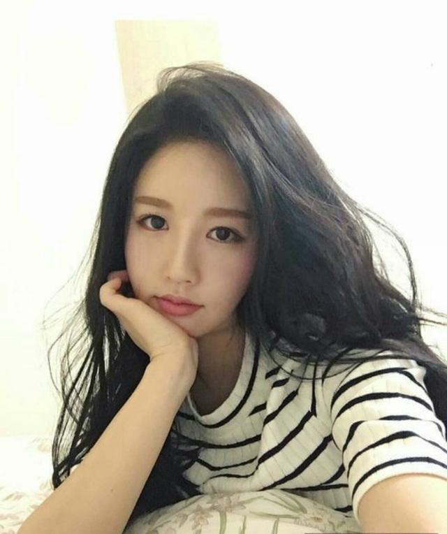 Nhiều cư dân mạng cảm thấy tiếc nuối khi Lee Ah Yong không trở thành diễn viên.