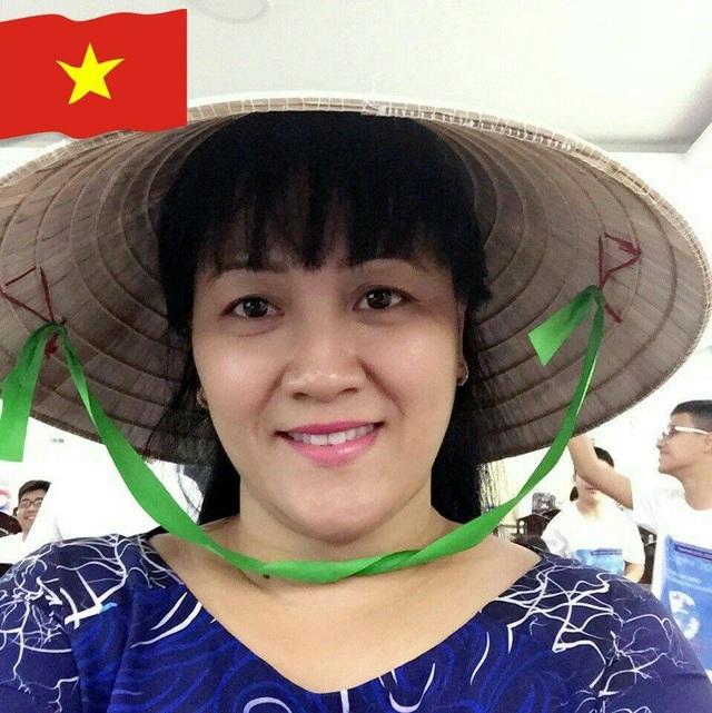 Cuộc sống với rất nhiều biến cố, sóng gió nhưng cô Nguyễn Thị Liễu chưa bao giờ than vãn, đầu hàng, buông xuôi mà luôn cố gắng thiết kế cho mình những bước đi