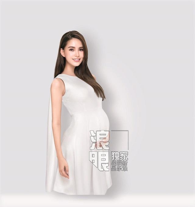 Cuộc sống của Côn Lăng sau khi trở thành vợ Châu Kiệt Luân thay đổi hoàn toàn. Cô không còn tham gia các hoạt động của làng giải trí mà dành thời gian chăm sóc con gái nhỏ và gia đình. Trước khi lấy Châu Kiệt Luân, Côn Lăng đang là một người mẫu tại Đài Loan. Vẻ đẹp lai giúp cô tỏa sáng trên màn ảnh và các tạp chí thời trang.
