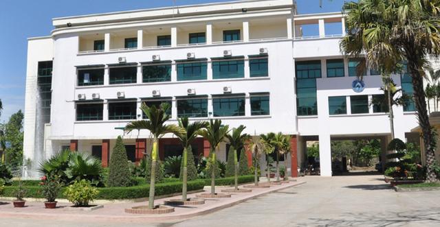 Lãnh đạo Công ty cổ phần cấp nước Thanh Hóa khẳng định không có bất kỳ hợp đồng hay lắp đường ống nước nào tại xã Quảng Yên