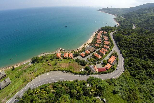 Đà Nẵng luôn là điểm đến hấp dẫn với đông đảo khách du lịch trong và ngoài nước.