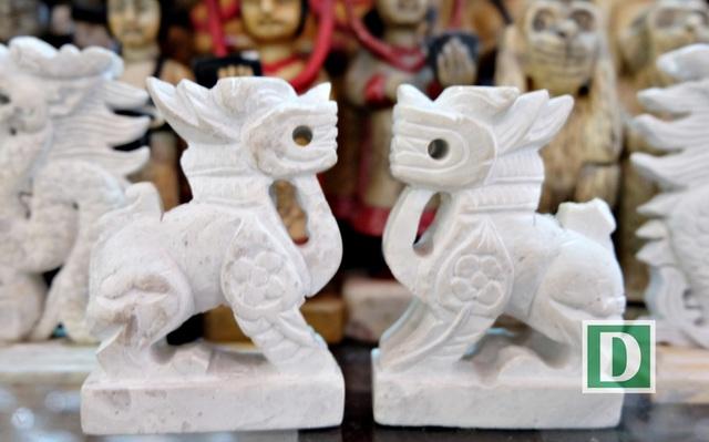 Những làng nghề truyền thống danh tiếng ở Đà Nẵng - 3