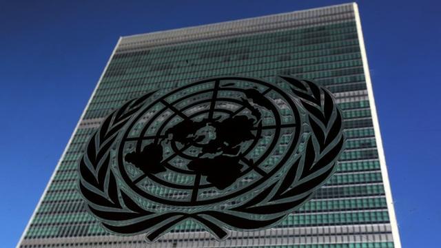 Đại hội đồng Liên Hợp Quốc sẽ triệu tập phiên họp bất thường sau khi Mỹ phủ quyết nghị quyết về Jerusalem. (Ảnh: Reuters)