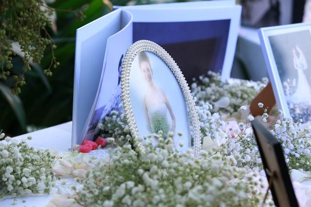 Toàn cảnh đám cưới xa hoa lần 2 của MC Thành Trung - 1