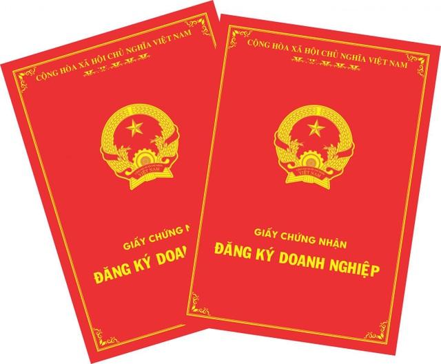 Lùm xùm đăng ký doanh nghiệp lần thứ 5 của Công ty TNHH Kim Anh thu hút sự chú ý của cộng đồng doanh nghiệp suốt thời gian qua đến nay đã rõ ràng qua báo cáo của Bộ Kế hoạch và Đầu tư gửi Thủ tướng Chính phủ.