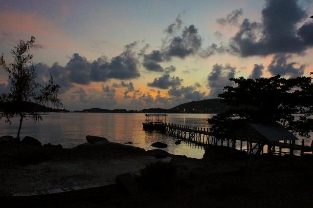 Hoang đảo Robinson ít người biết đẹp ngây ngất ở Phú Quốc - 13