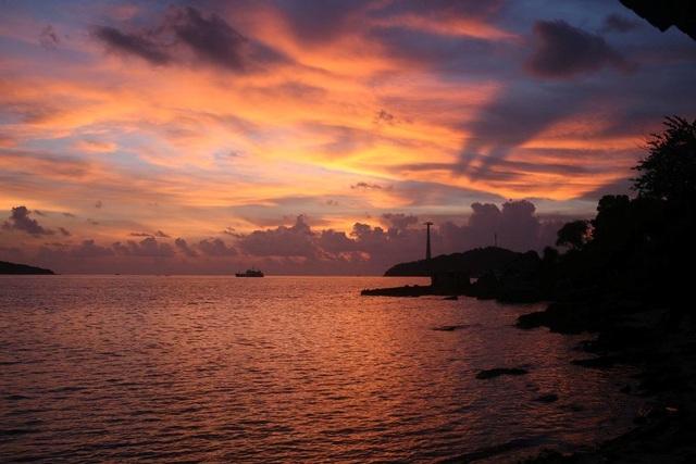 Hoang đảo Robinson ít người biết đẹp ngây ngất ở Phú Quốc - 15