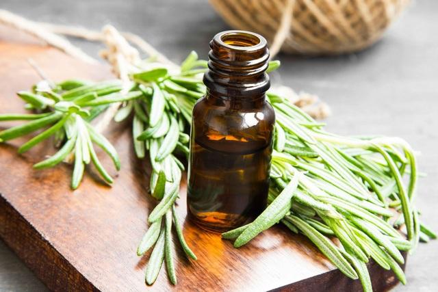 7 liệu pháp trị đau đầu tại nhà hữu hiệu - 1