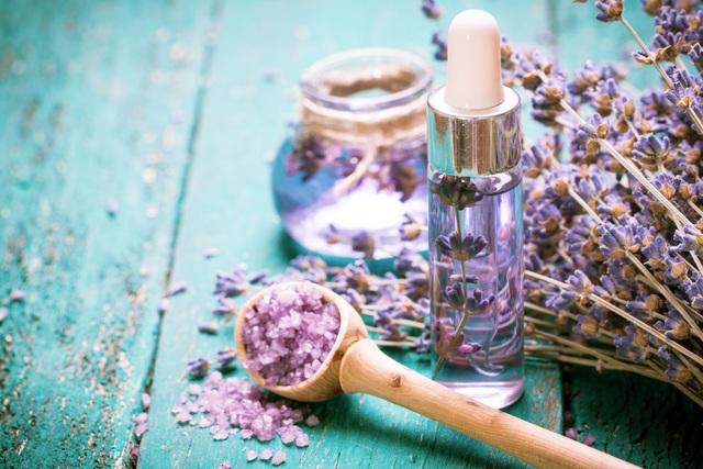 7 liệu pháp trị đau đầu tại nhà hữu hiệu - 6
