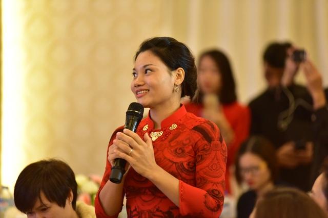 NTK Đỗ Trịnh Hoài Nam cùng các doanh nhân tiếp tục đấu giá ủng hộ đồng bào lũ lụt - 22