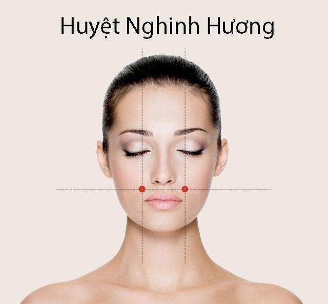 Loại bỏ cơn đau đầu không dùng thuốc trong 5 phút - 4