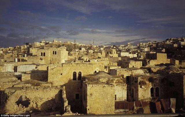 Những di sản mới vừa được UNESCO công nhận - 3
