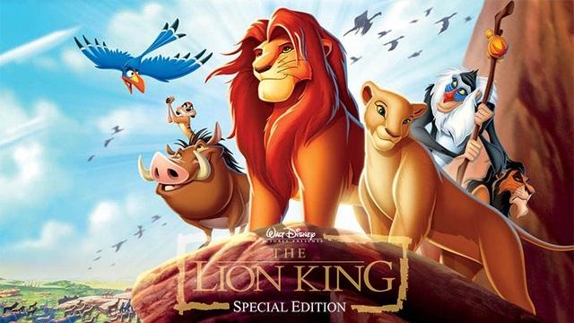 """Sau khi bộ phim """"Vua sư tử"""" của hãng Disney được công chiếu, các nhà khoa học chuyên nghiên cứu về loài linh cẩu đã ngay lập tức chỉ trích mạnh mẽ bộ phim này, vì đã """"phỉ báng"""" những chú linh cẩu với tạo hình """"phản diện"""" của loài động vật này trong phim."""