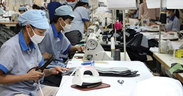Phát triển khu vực kinh tế tư nhân đang thiếu môi trường và động lực do thủ tục hành chính (ảnh minh hoạ)