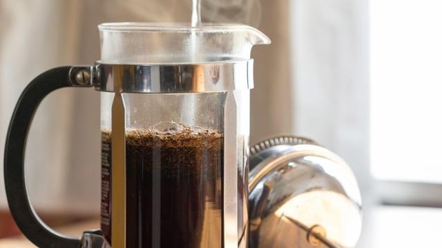 6 loại đồ uống chống viêm để bắt đầu một ngày mới - 2