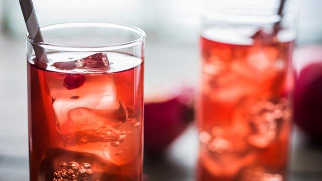 6 loại đồ uống chống viêm để bắt đầu một ngày mới - 4