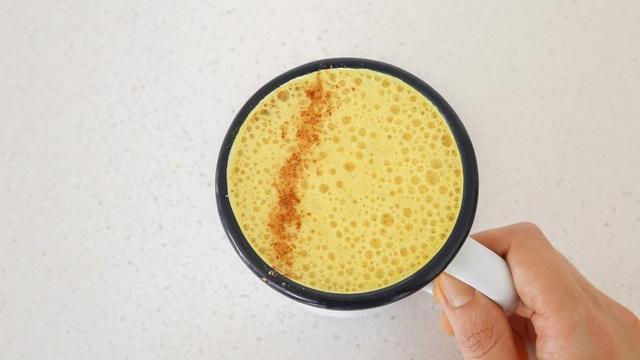 6 loại đồ uống chống viêm để bắt đầu một ngày mới - 5