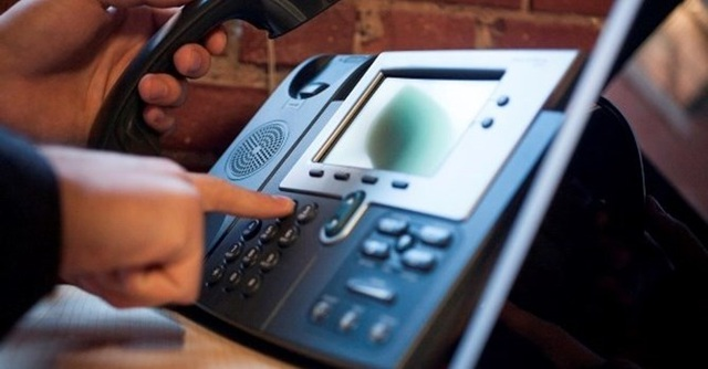 13 tỉnh, thành phố chuyển mã vùng điện thoại cố định từ 0h đêm nay - 1