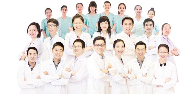 Chuỗi hệ thống nha khoa KIM và tham vọng mở thêm 100 cơ sở trong năm 2018 - 2