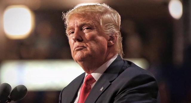 Ông Trump ép Toyota xây nhà máy ở Mỹ thay vì Mexico - 1