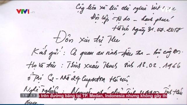Trịnh Xuân Thanh nói về quyết định ra đầu thú - 2