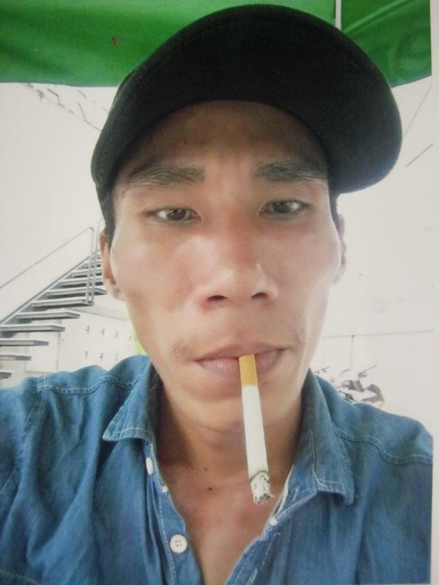 Nguyễn Hồng Luân