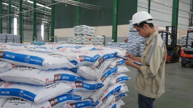 """Masan """"rót"""" 250 triệu USD xây dựng chuỗi cung ứng thịt và các sản phẩm từ thịt - 2"""