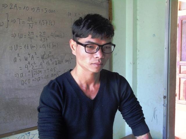 Nguyễn Văn Sỹ kể về quá khứ lỗi lầm của mình khi dính vào con đường nghiện ngập