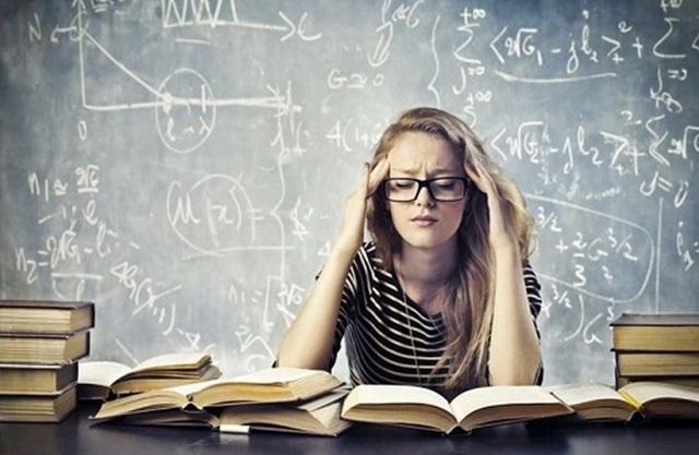 5 khó khăn và 3 lợi ích của việc đi du học - 1