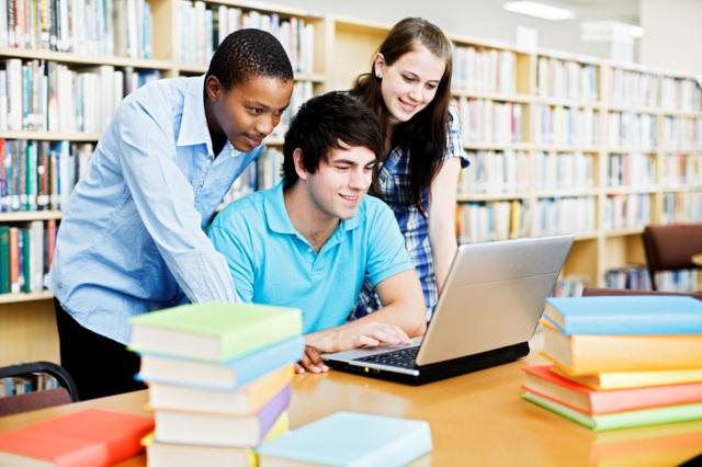 Du học Úc 2017 siêu tiết kiệm với nhiều học bổng hấp dẫn - 2