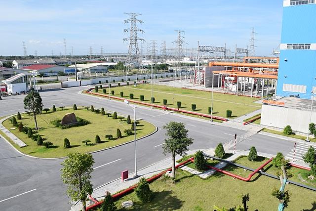 Các nhà máy nhiệt điện của EVN nợ TKV số tiền mua than không nhỏ