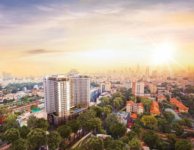 Phát Đạt - Chủ đầu tư các dự án bất động sản uy tín - 2