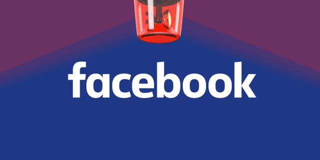 Số người dùng Facebook vượt hơn 1/4 dân số thế giới - 1
