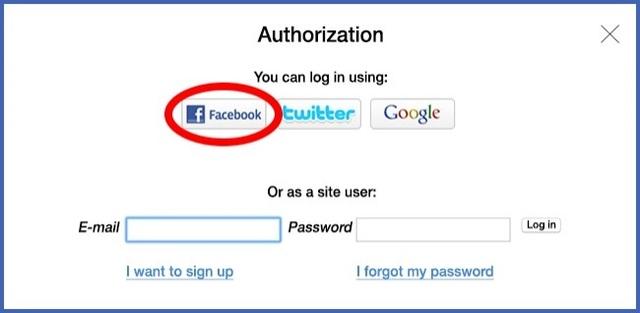Facebook ghi nhớ gần như tất cả thông tin cá nhân của người dùng! - 3