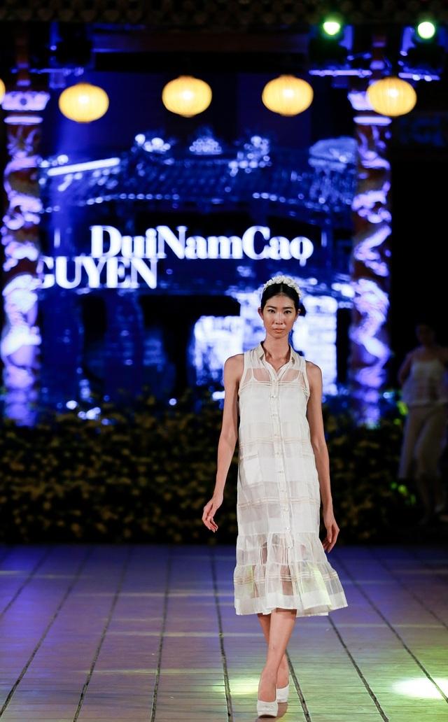 Nhìn lại khoảnh khắc tỏa sáng của dàn Hoa hậu, mỹ nam - 12
