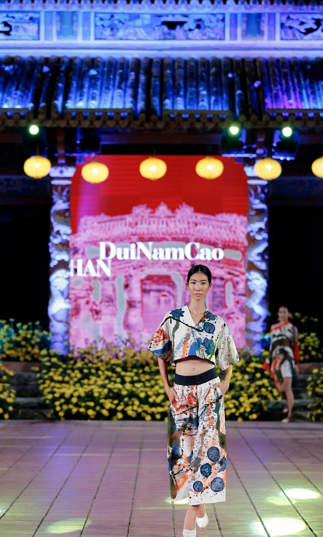 Nhìn lại khoảnh khắc tỏa sáng của dàn Hoa hậu, mỹ nam - 10