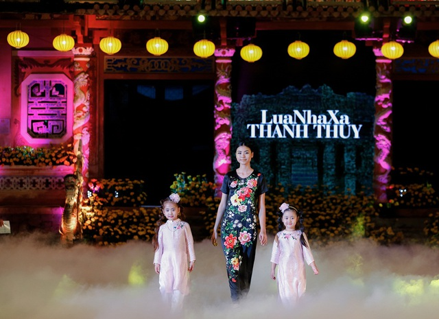 Nhìn lại khoảnh khắc tỏa sáng của dàn Hoa hậu, mỹ nam - 6